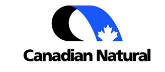 canadian-natural