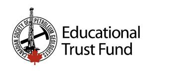 educational-trust-fund