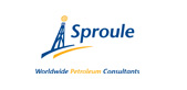 sproule